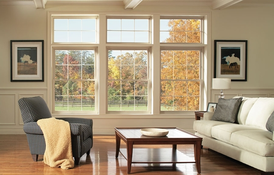 windows, window replacement, energy efficient, window repair