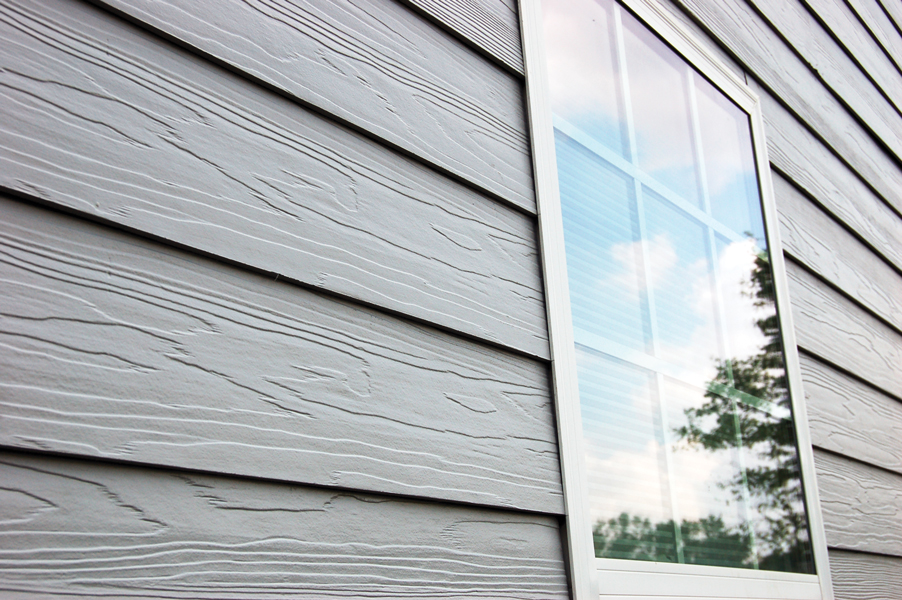 Siding Series 3: Choosing the Right Siding System