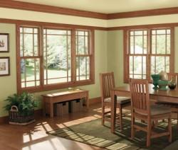 windows in dayton