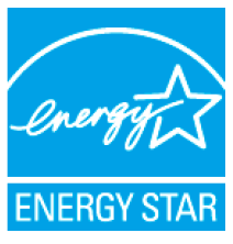 VMR-Energy-Star