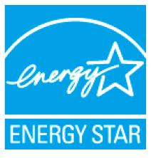 VMR-Energy-Star