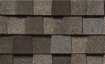 VMR-Home-Shingles
