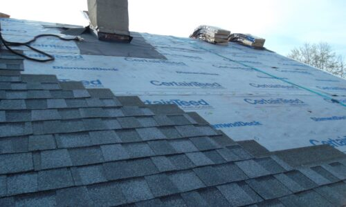 VMR-Single-Roof-Replacement-Randy-Sweetman