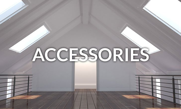 VMR-Home-Accessories