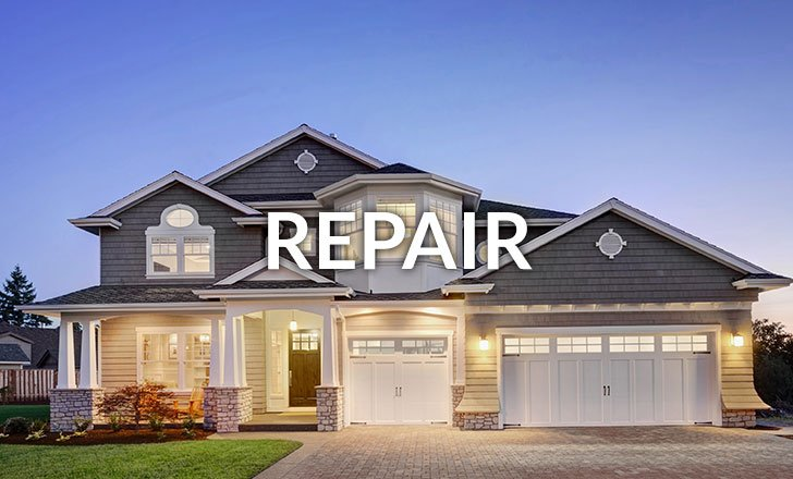 VMR-Home-Repair