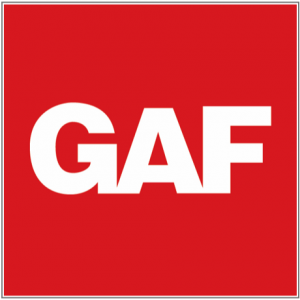 GAG, commercialroofing, roofingproducts