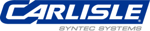 carlislesyntecsystems, commerciial roofing, single-plyroofing, roofingproducts