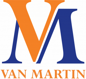 Van Martin Roofing, Dayton Roofing, Commercial, Residential, Industrial, team