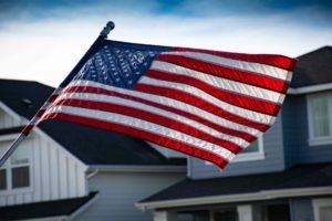 roofing companies Centerville Ohio, roof repair, Van Martin