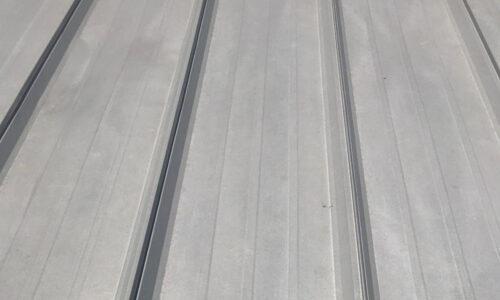 Metal roof Englewood, Ohio