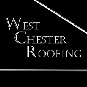 West Chester Roofing logo